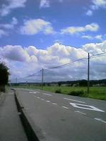 04-07-31_09-43.jpg